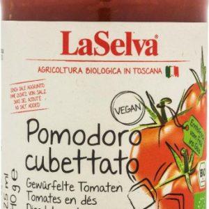pomodoro-cubettato-pomodori-in-pezzi