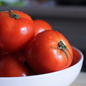 pomodoro-tondo-biologico-toscano