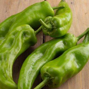 Peperoni-corno-biologici-toscana-