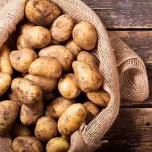 sacco-patate-biologiche-toscana