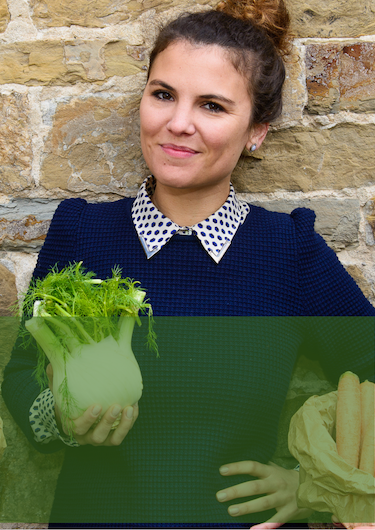 CarlottaManzo-startup-firenze