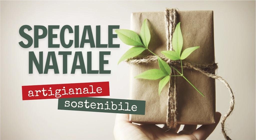 regali-natale-sostenibili-firenze