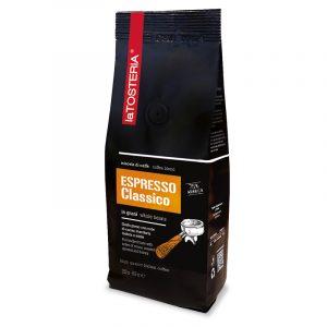 ESP 2 C Miscela caffè Espresso Classico – busta 250 g grani