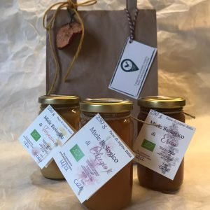 pacco-regalo-prodotti-locali