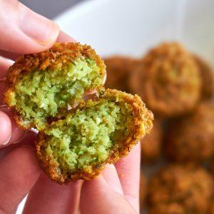 Crocchette-di-verdure-vegane-prontidacuocere