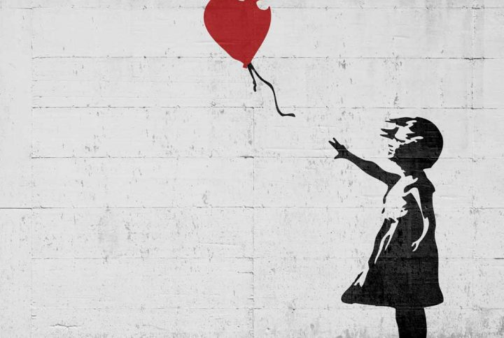 Regali originali per San Valentino: artigianali, locali e sostenibili