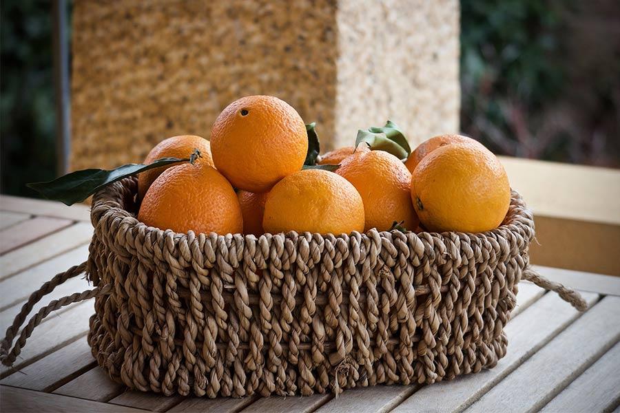 conservare-arance-domicilio-firenze
