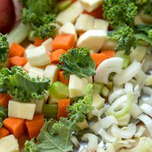 verdure-minestrone-pronto