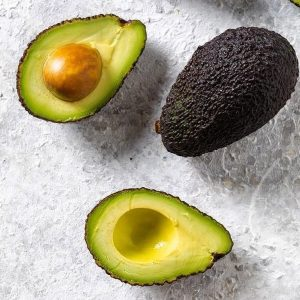avocado-biologico-siciliano-firenze