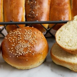 panini-burger-buns-firenze