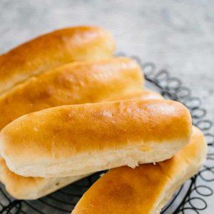 panini-hotdog-artigianali-firenze
