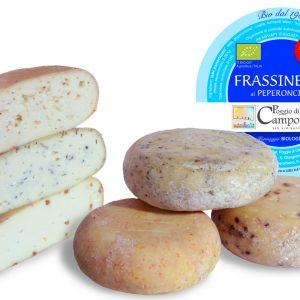 Frassinella camporbiano