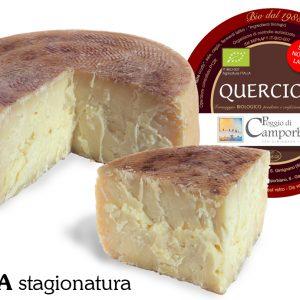 Querciola Camporbiano_lunga