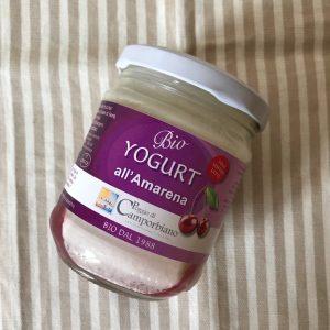 yogurt-biologico-amarena