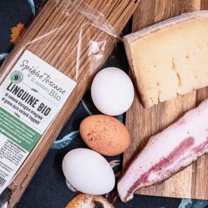 Box-Ricetta-Pasta-alla-Carbonara-km0