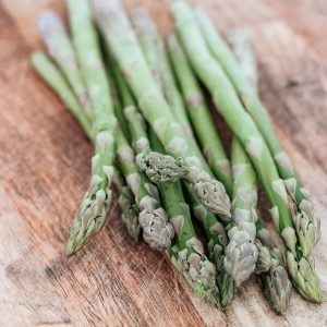 asparagi-toscani
