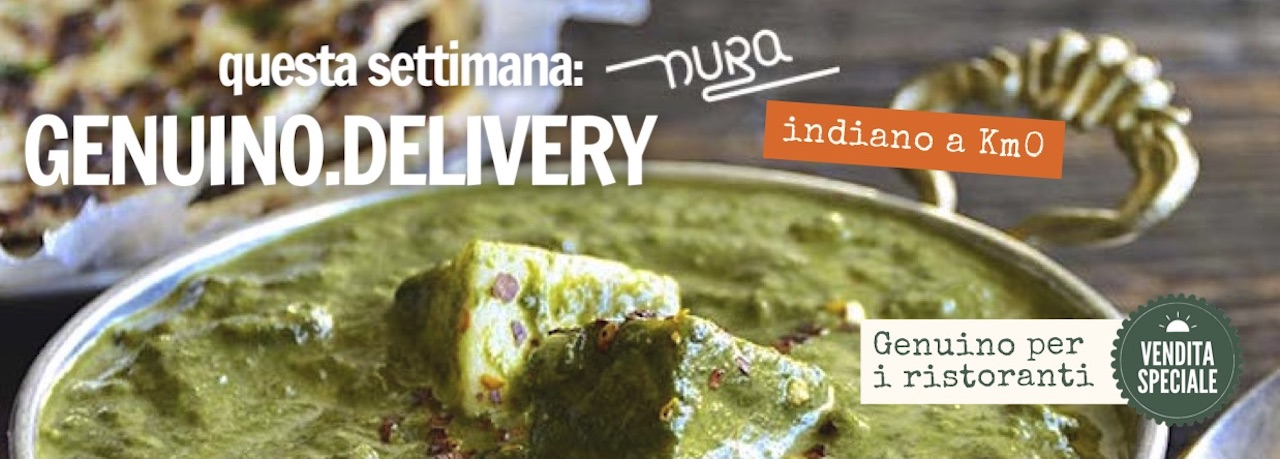 genuino.delivery_nura