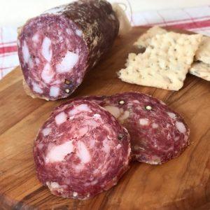 salame-toscano-artigianale
