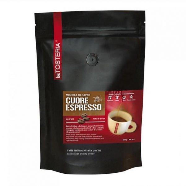 Caffe-grani-espresso-tosteria