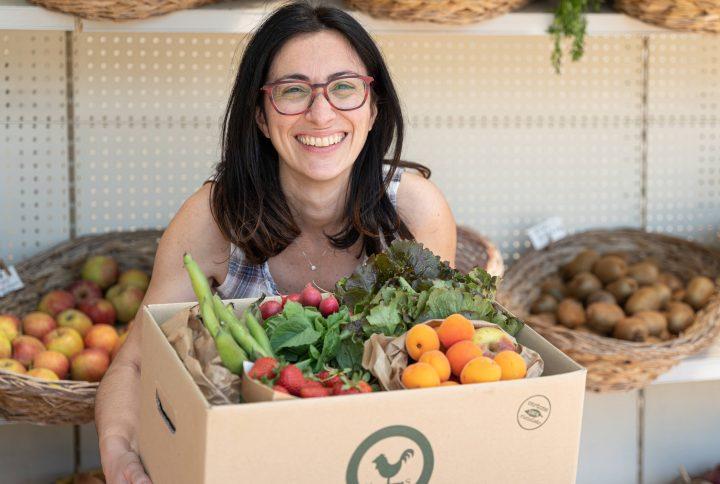 Quanto è importante consumare prodotti di stagione?