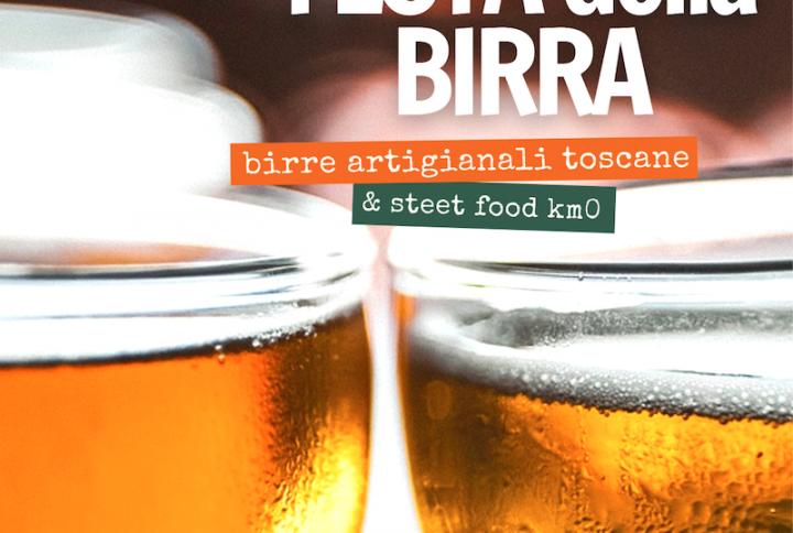 festa-della-birra-